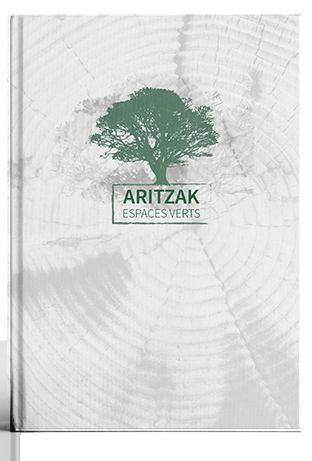 ARITZAK