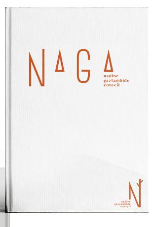 NAGA-CONSEIL