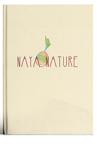 NAYANATURE
